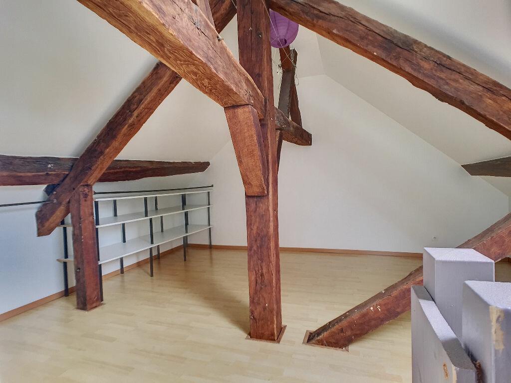 Appartement à louer 3 56.7m2 à Orléans vignette-7