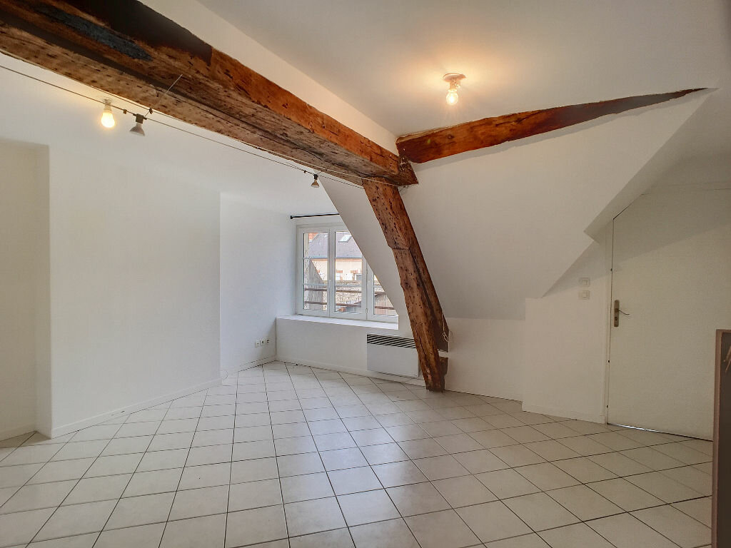 Appartement à louer 3 56.7m2 à Orléans vignette-8