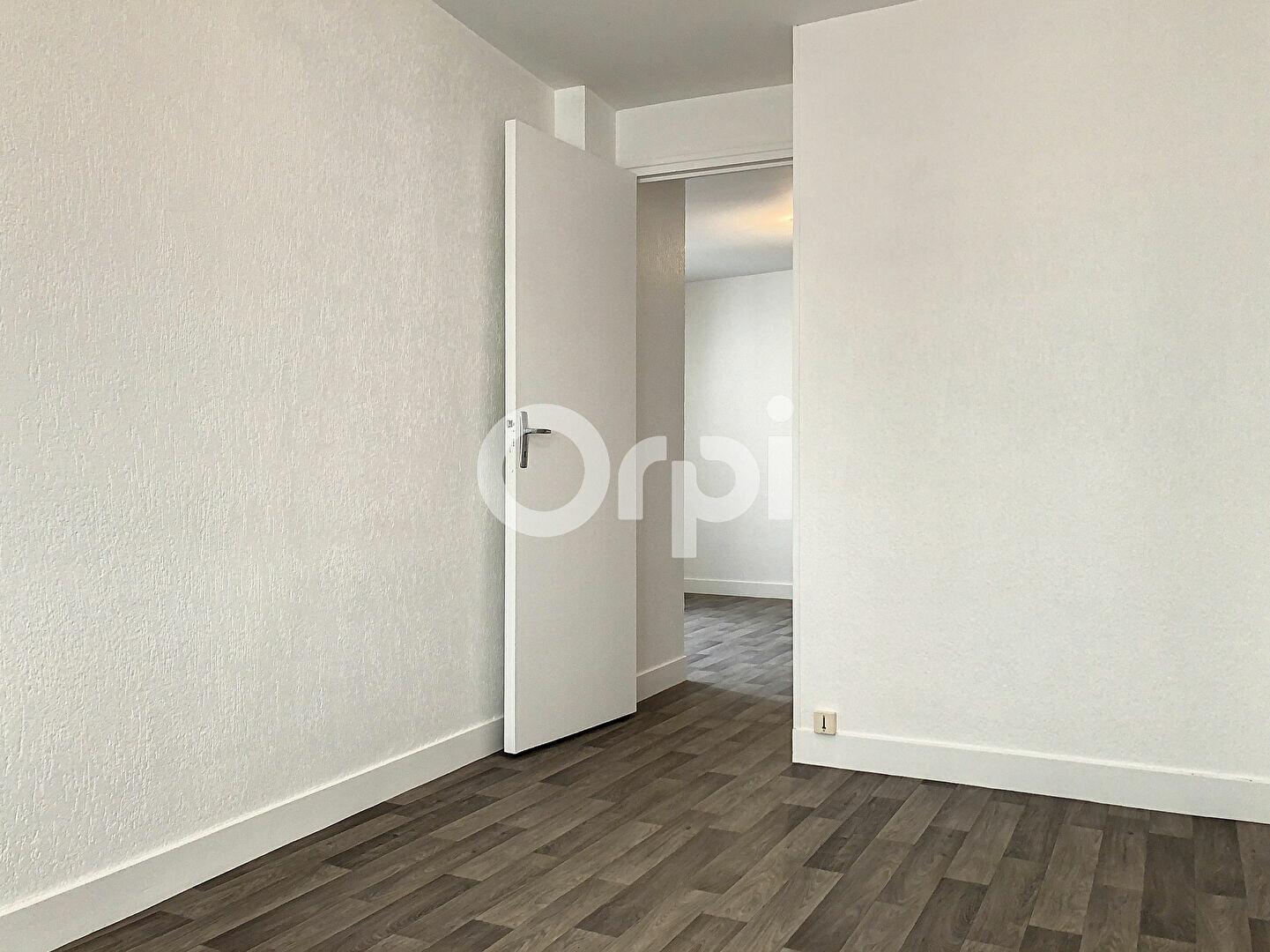 Appartement à louer 2 29.72m2 à Orléans vignette-6