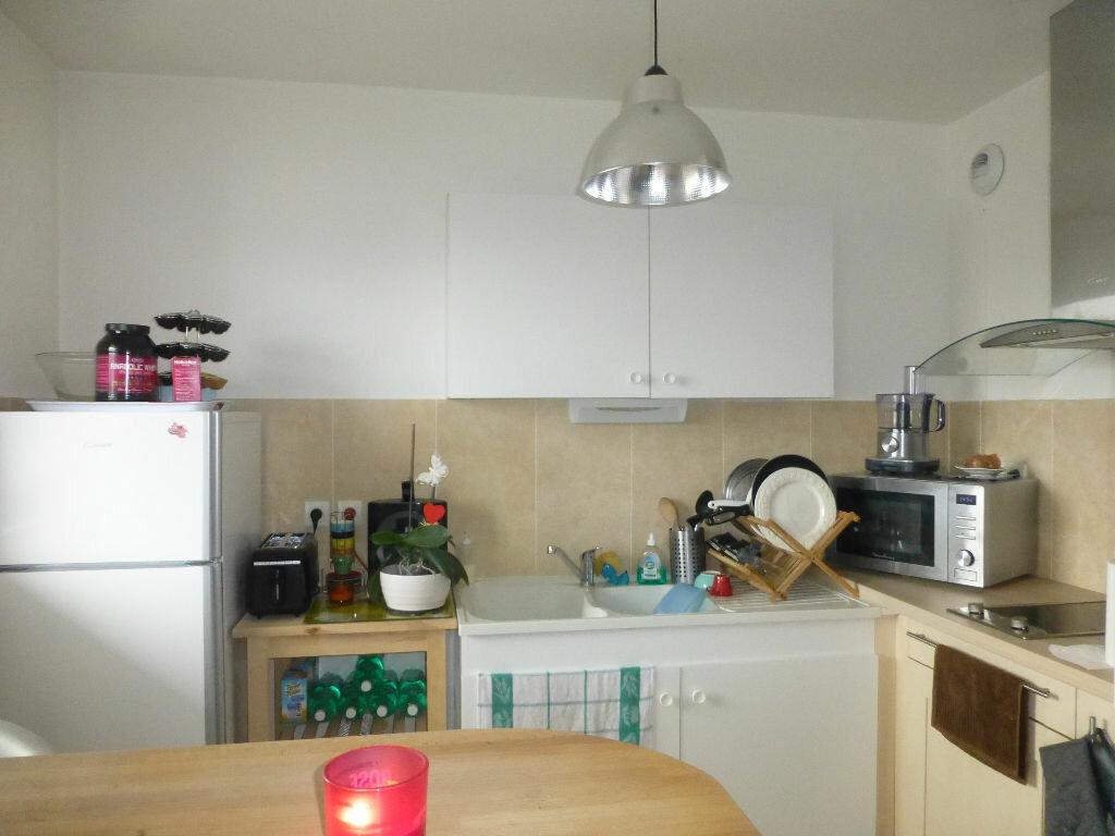 Appartement à louer 2 47.94m2 à Saint-Jean-de-Braye vignette-3
