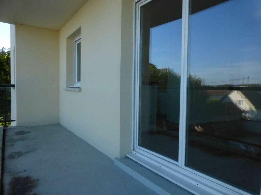 Appartement à louer 2 47.94m2 à Saint-Jean-de-Braye vignette-7