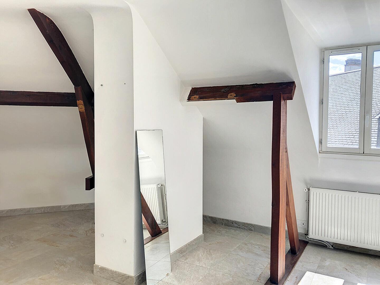 Appartement à louer 2 41m2 à Orléans vignette-6