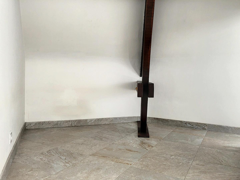 Appartement à louer 2 41m2 à Orléans vignette-7