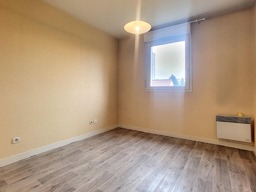 Appartement à louer 3 56.9m2 à La Chapelle-Saint-Mesmin vignette-4