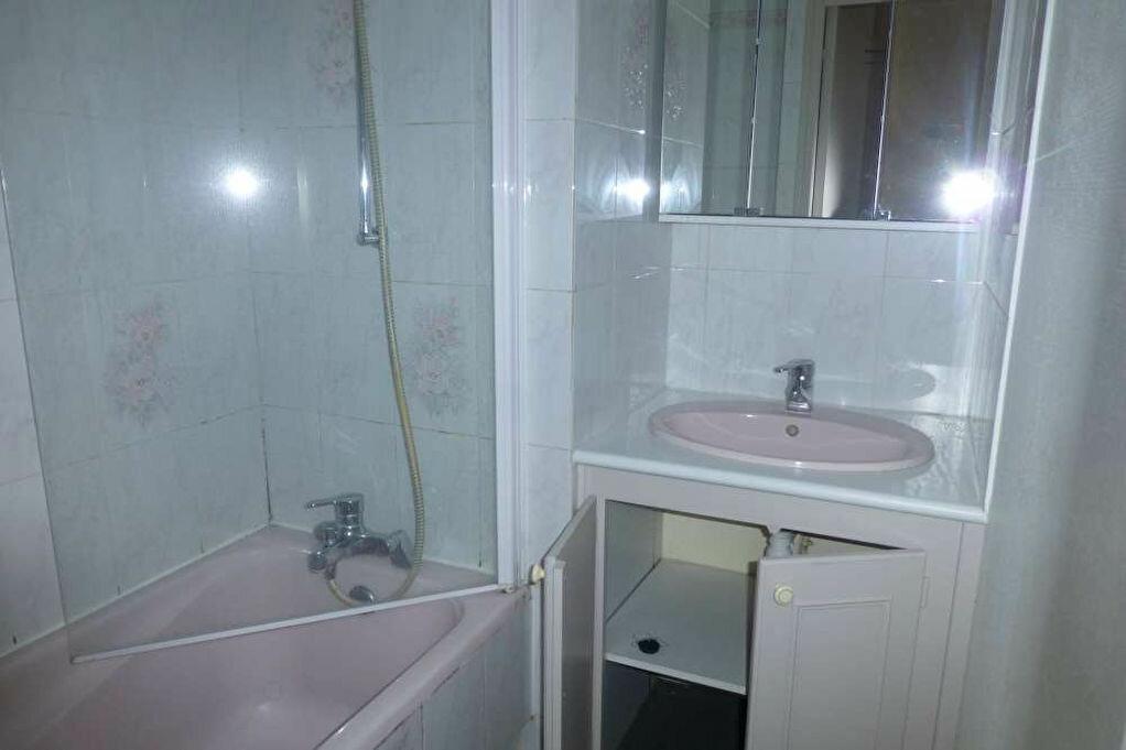 Appartement à louer 2 41.67m2 à Orléans vignette-6