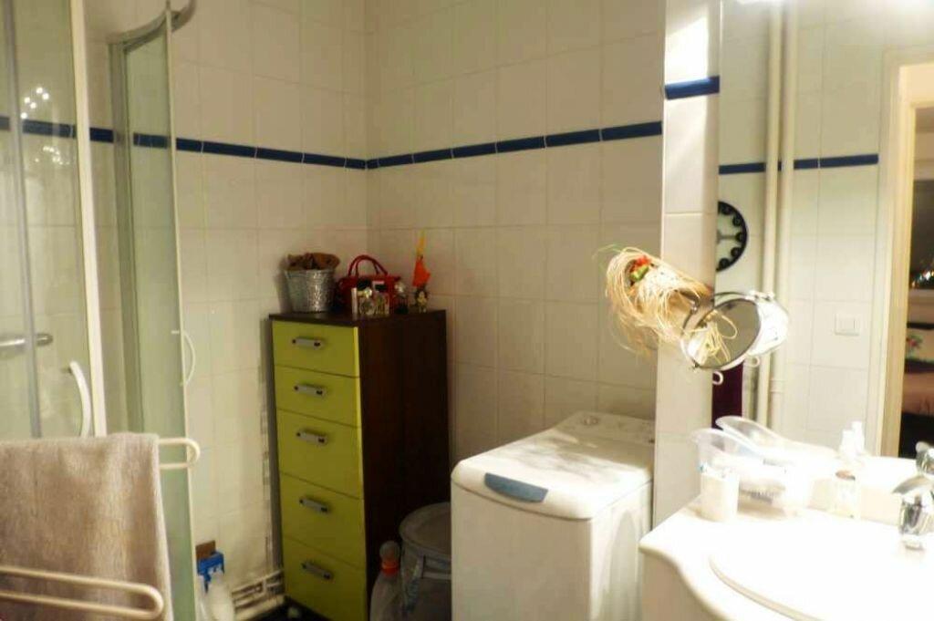 Appartement à louer 2 59.6m2 à Orléans vignette-6