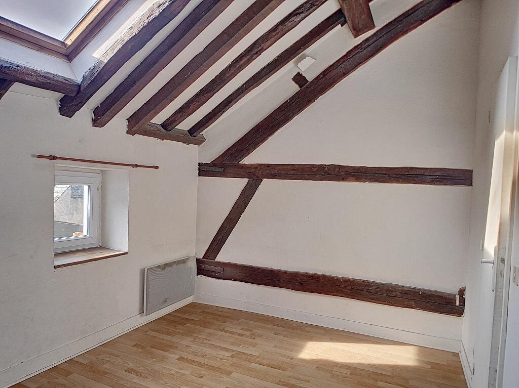 Appartement à louer 2 31.68m2 à Orléans vignette-6