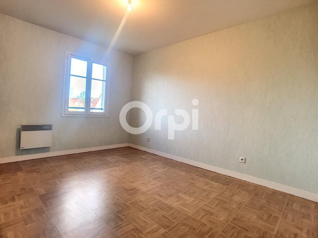 Maison à louer 5 100.34m2 à La Chapelle-Saint-Mesmin vignette-6
