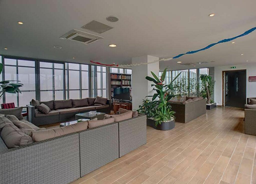 Appartement à louer 3 63.94m2 à Orléans vignette-6