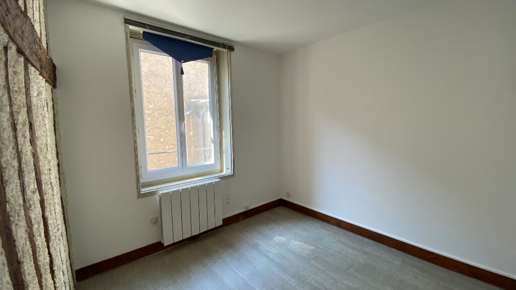 Appartement à louer 2 47.27m2 à Orléans vignette-4