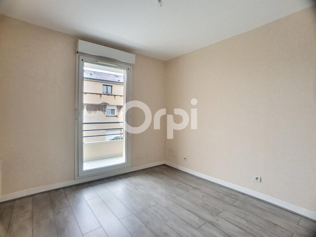 Appartement à louer 3 73.75m2 à La Chapelle-Saint-Mesmin vignette-6