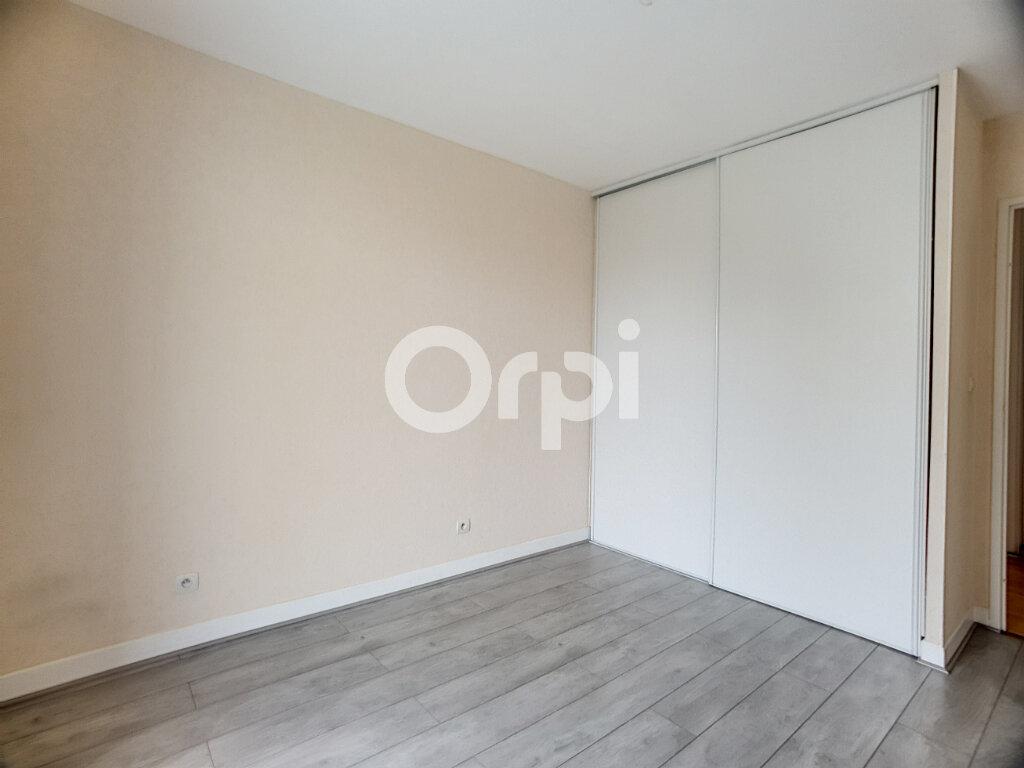 Appartement à louer 3 73.75m2 à La Chapelle-Saint-Mesmin vignette-7