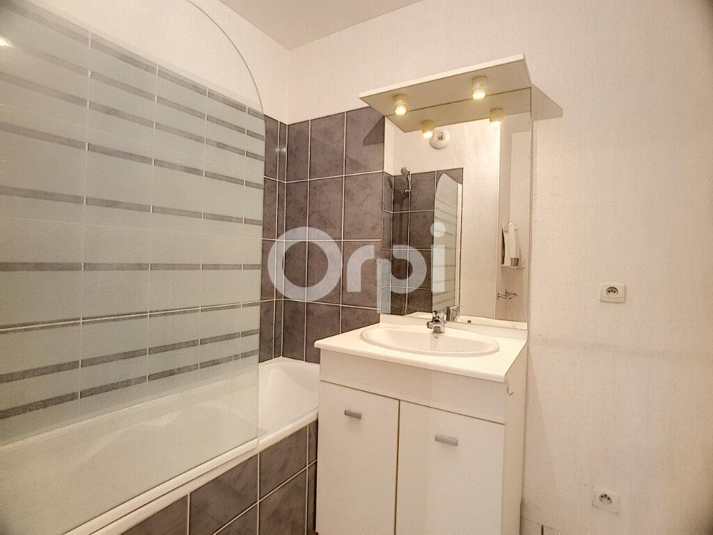 Appartement à louer 3 73.75m2 à La Chapelle-Saint-Mesmin vignette-9