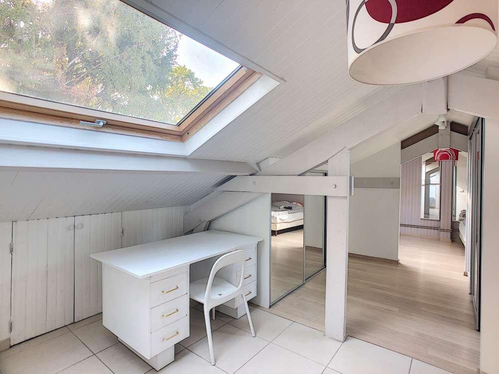 Appartement à louer 2 30m2 à Orléans vignette-7