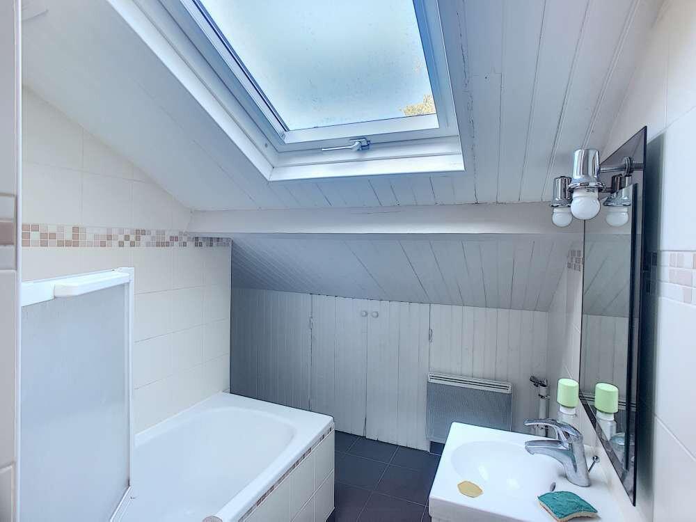 Appartement à louer 2 30m2 à Orléans vignette-8