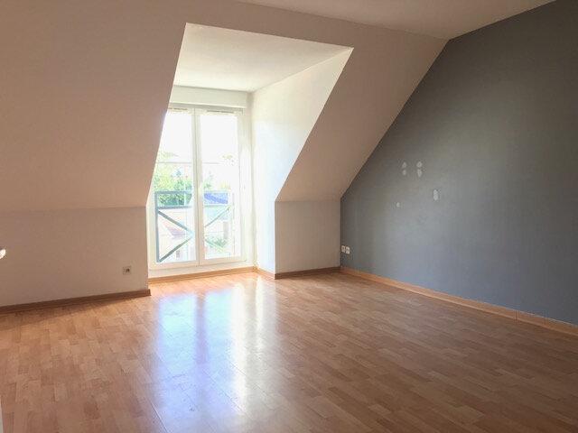 Appartement à louer 3 62.07m2 à Étampes vignette-4