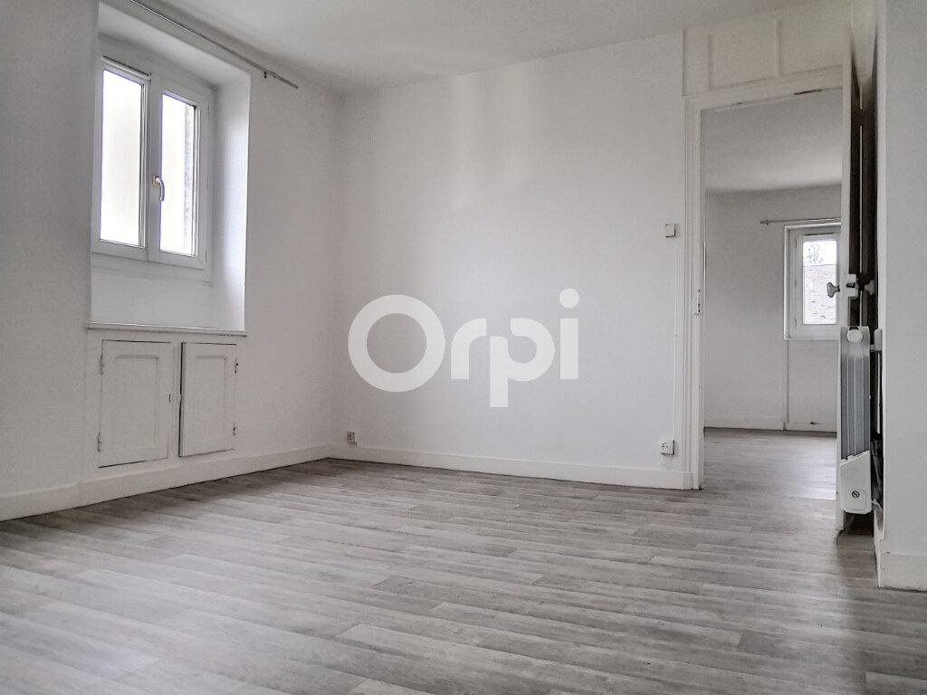 Appartement à louer 2 36.02m2 à Saint-Jean-le-Blanc vignette-1