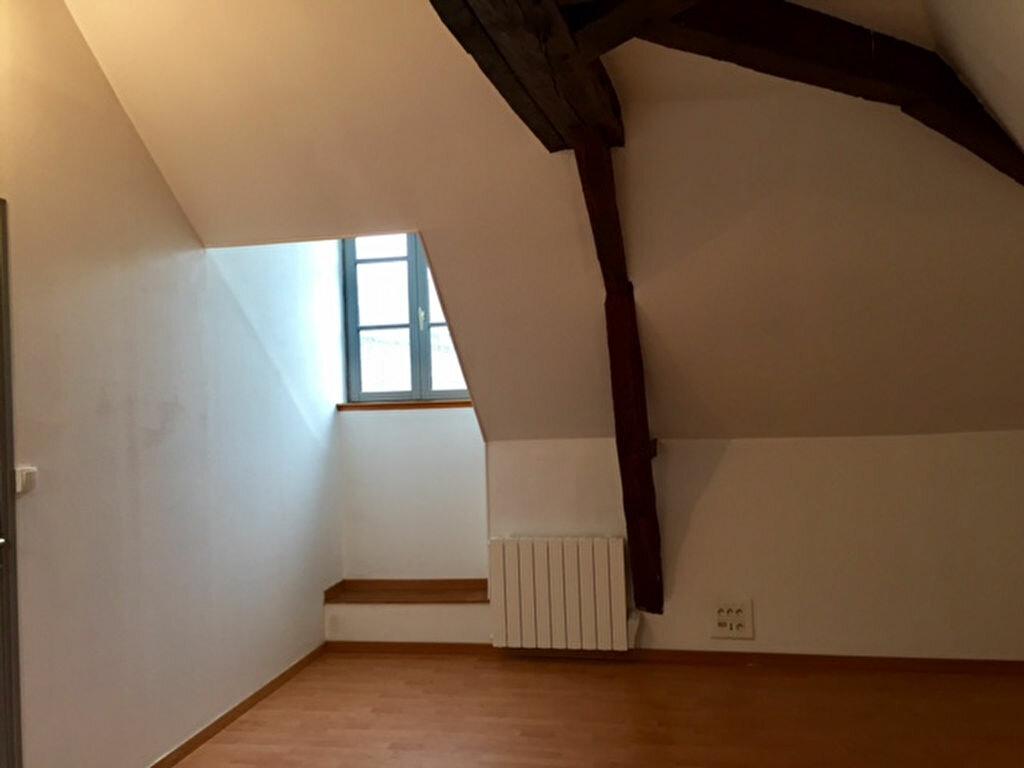 Appartement à louer 2 46.48m2 à Orléans vignette-4