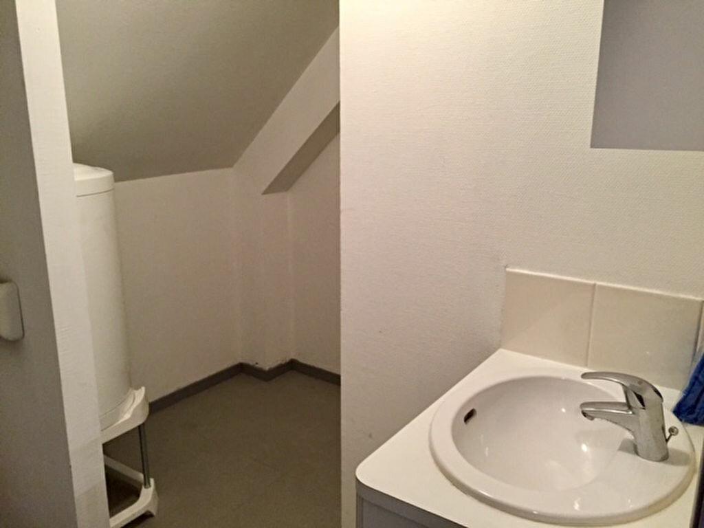 Appartement à louer 2 46.48m2 à Orléans vignette-8