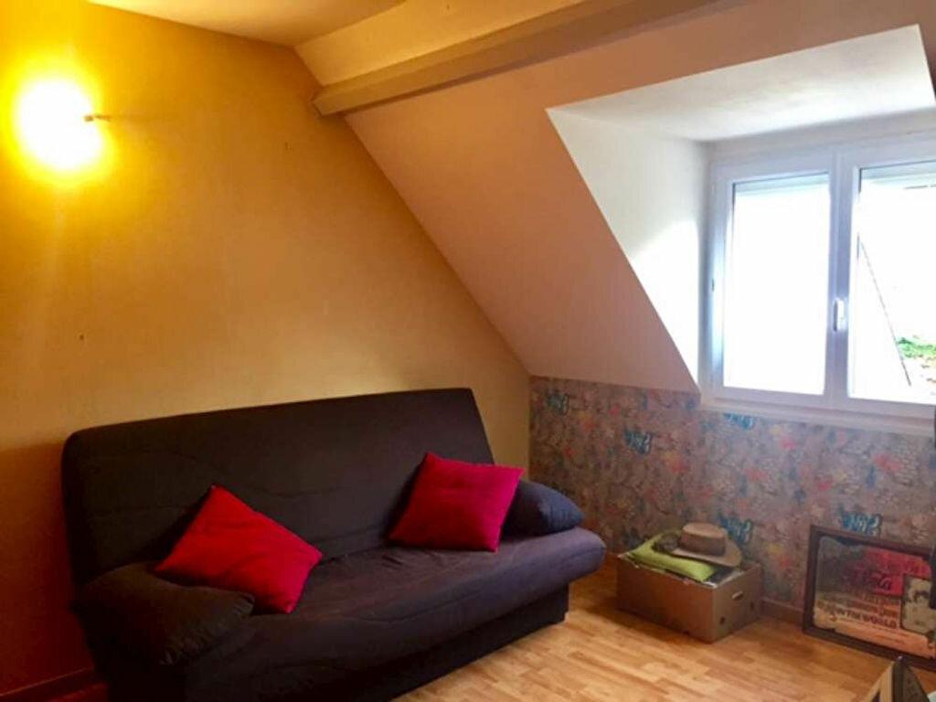 Maison à louer 5 100.2m2 à Orléans vignette-6