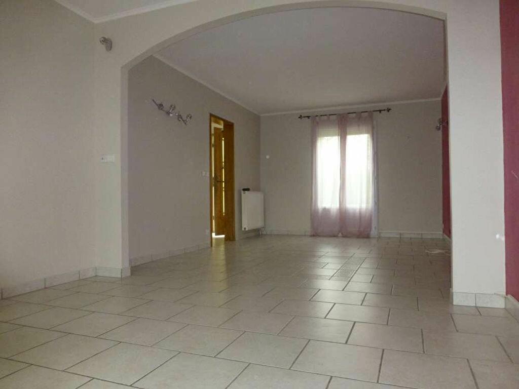 Maison à louer 5 100.2m2 à Orléans vignette-9
