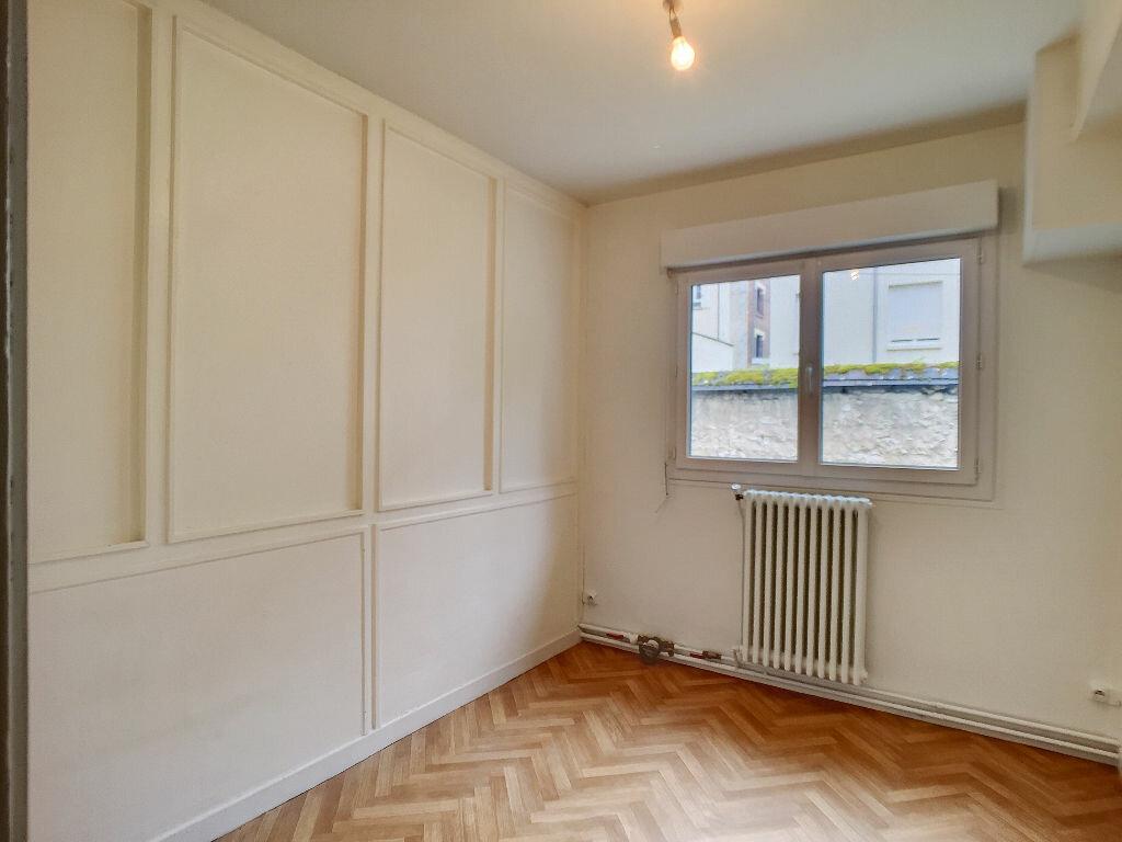 Appartement à louer 2 40.18m2 à Orléans vignette-3