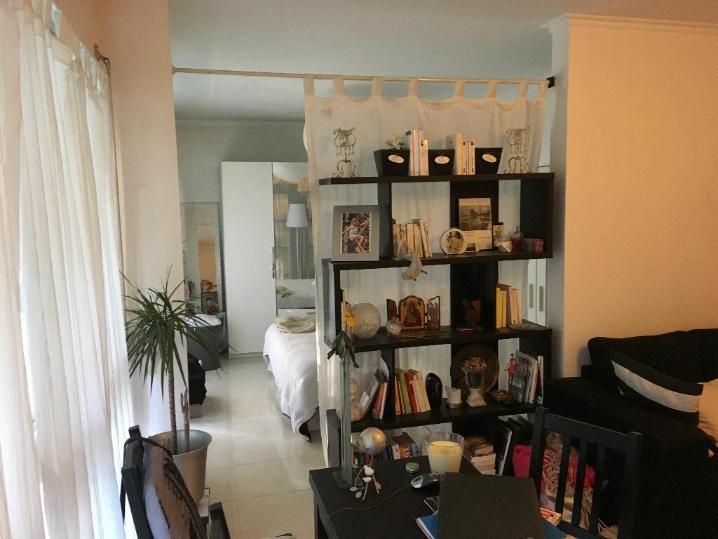 Appartement à louer 4 80.26m2 à Brunoy vignette-2