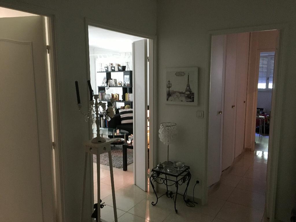 Appartement à louer 4 80.26m2 à Brunoy vignette-6