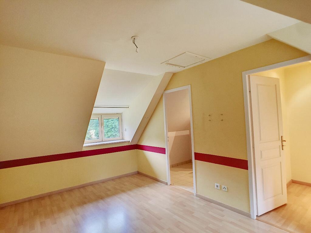 Maison à louer 5 148.49m2 à Cléry-Saint-André vignette-8