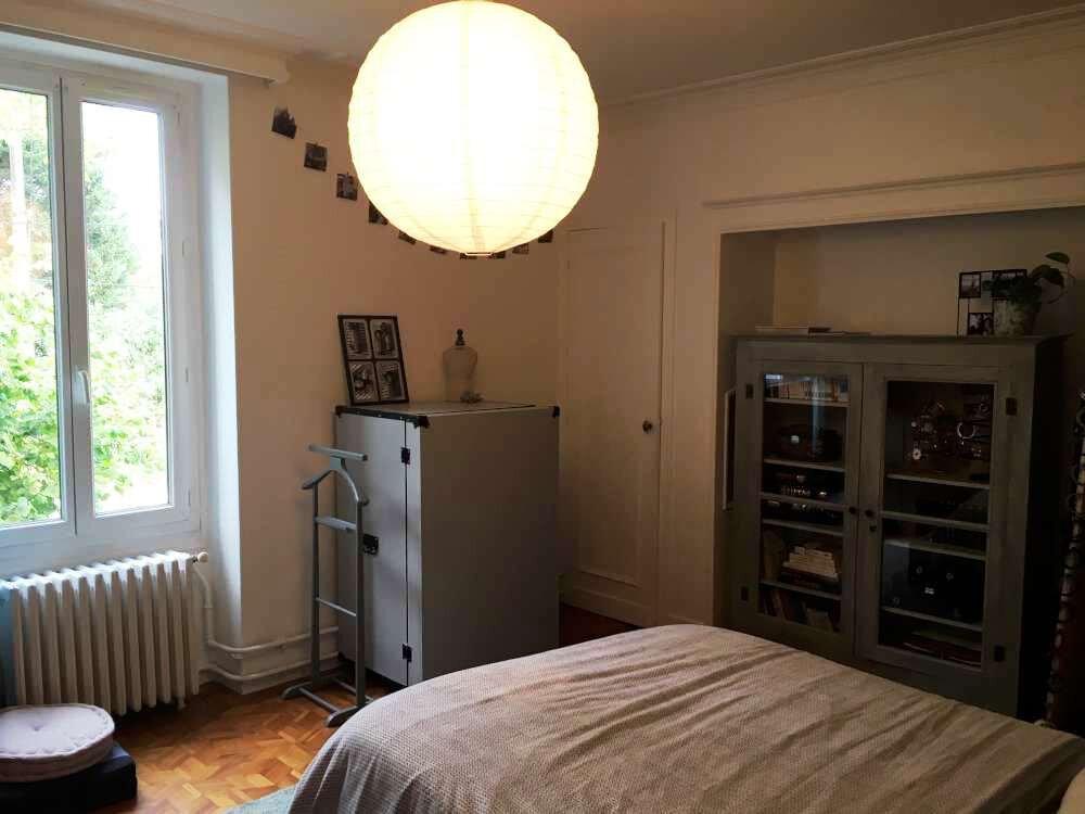 Maison à louer 3 78.8m2 à Saint-Jean-le-Blanc vignette-2
