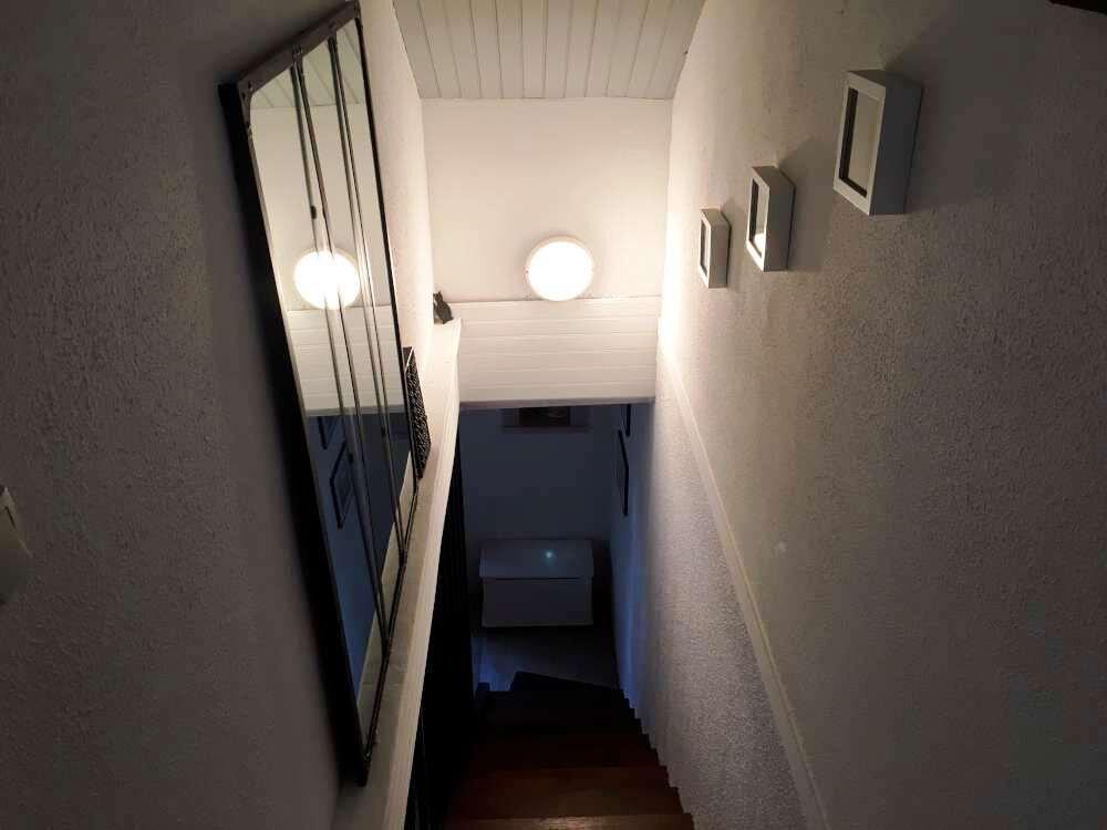 Maison à louer 3 78.8m2 à Saint-Jean-le-Blanc vignette-15