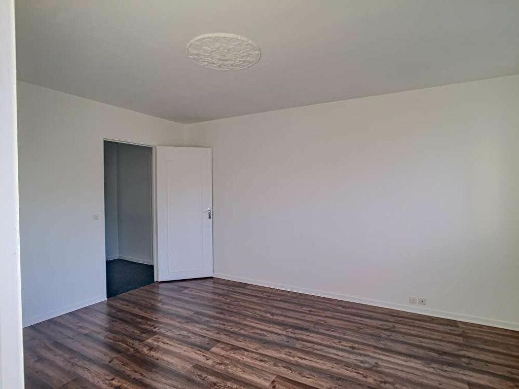 Appartement à louer 2 50.59m2 à Olivet vignette-6
