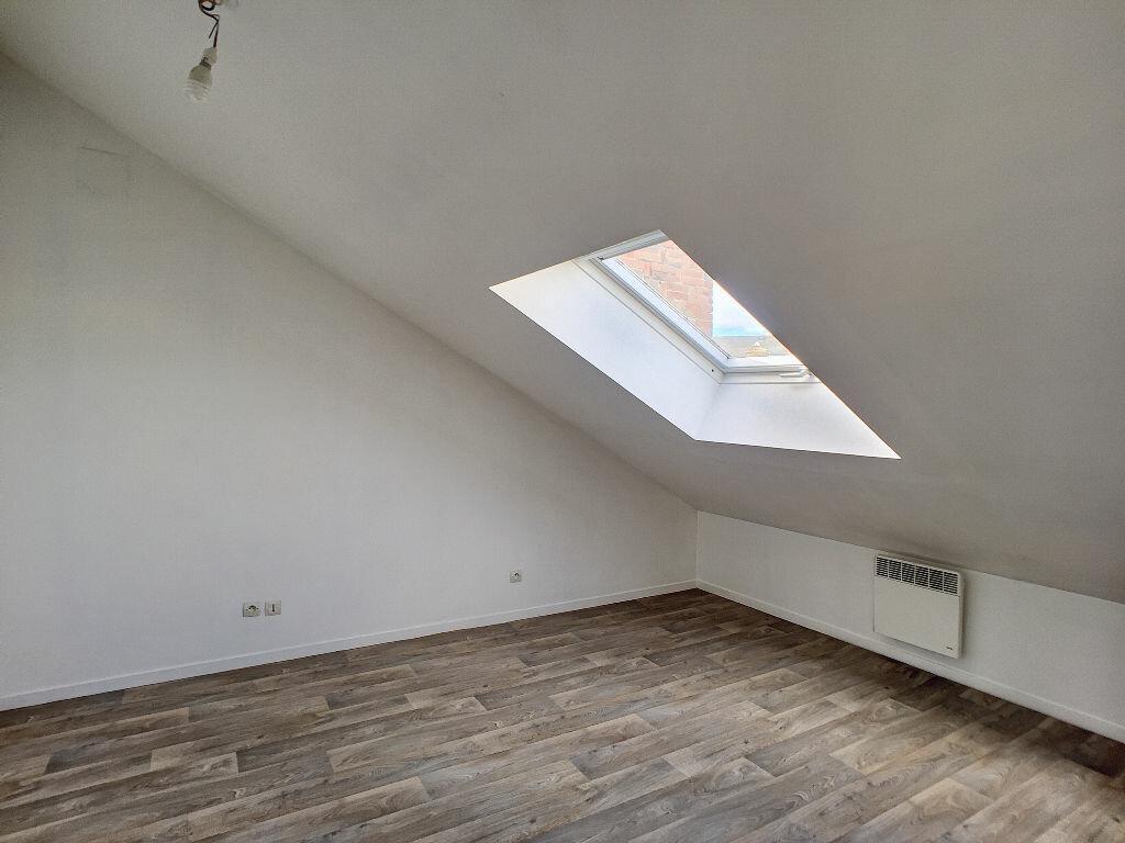 Appartement à louer 3 43.24m2 à Orléans vignette-4