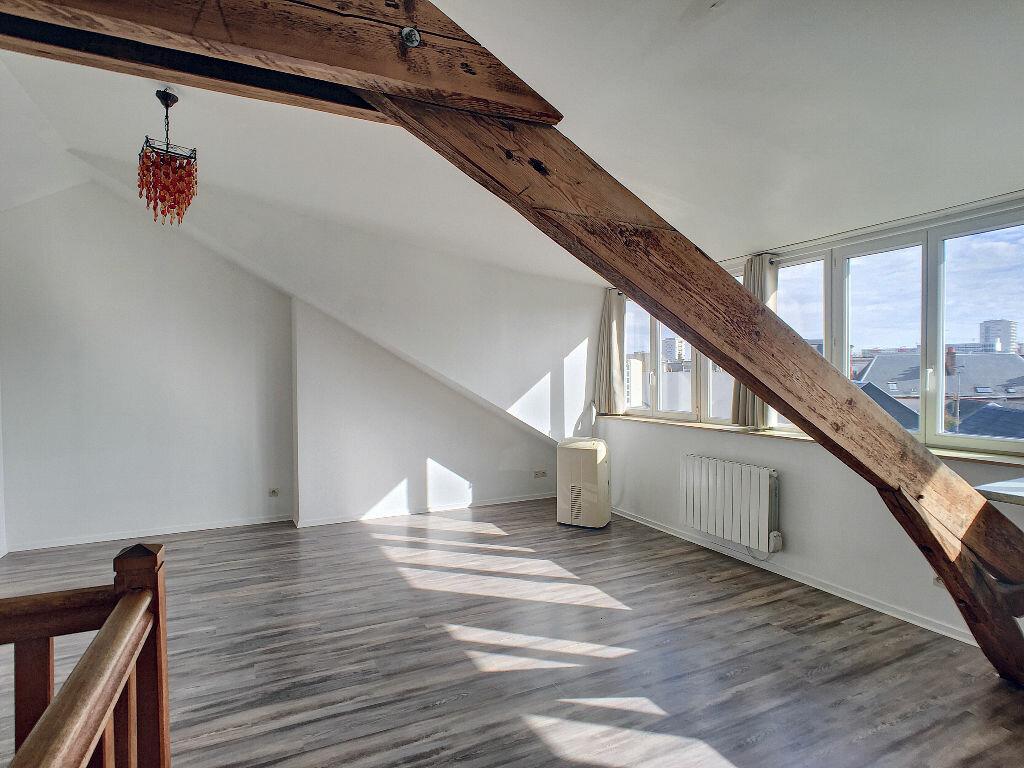 Appartement à louer 3 43.24m2 à Orléans vignette-7