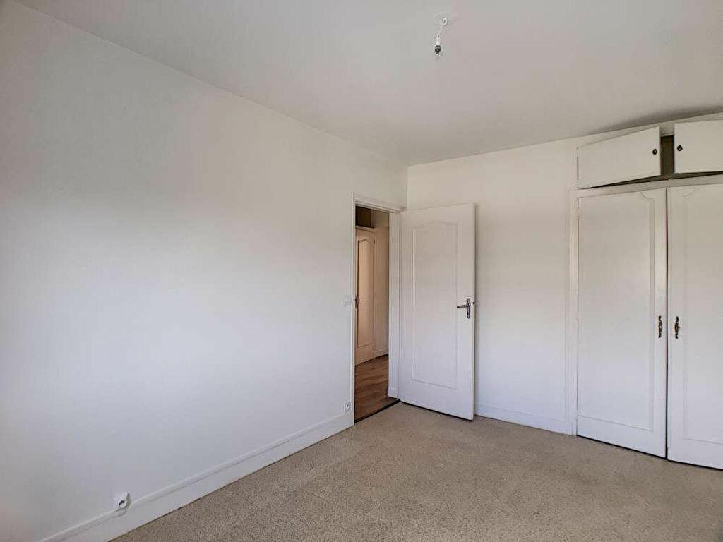 Appartement à louer 3 66.89m2 à Orléans vignette-9