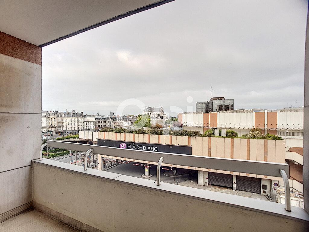 Appartement à louer 4 94.64m2 à Orléans vignette-3