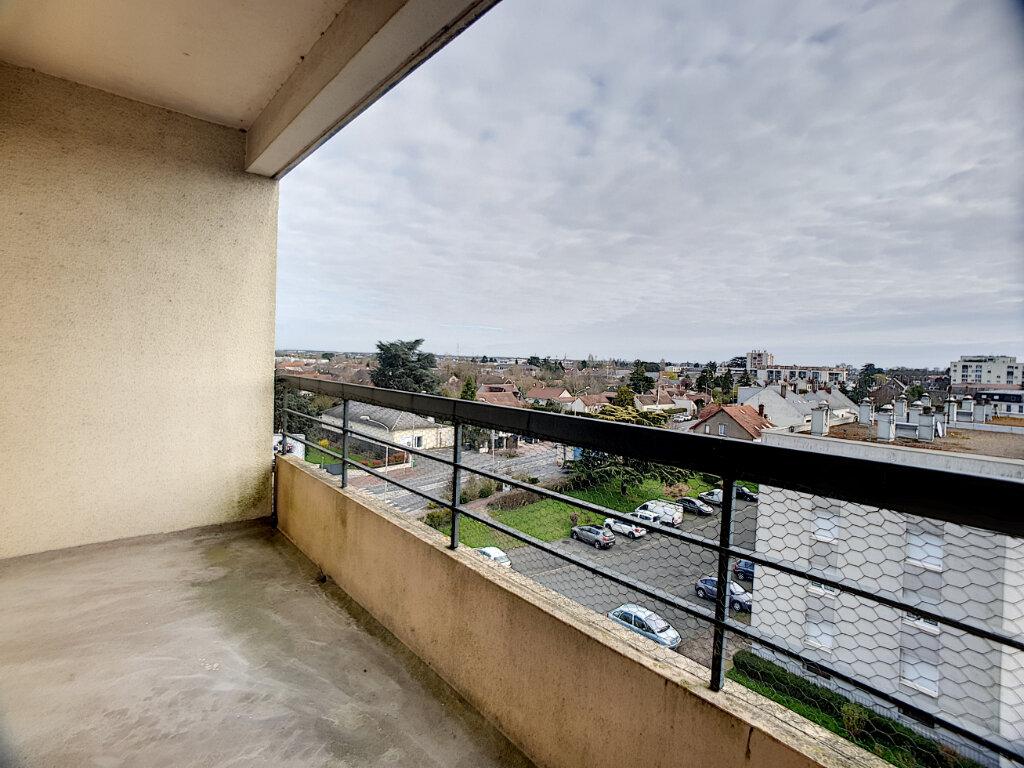 Appartement à louer 2 53.75m2 à La Chapelle-Saint-Mesmin vignette-5