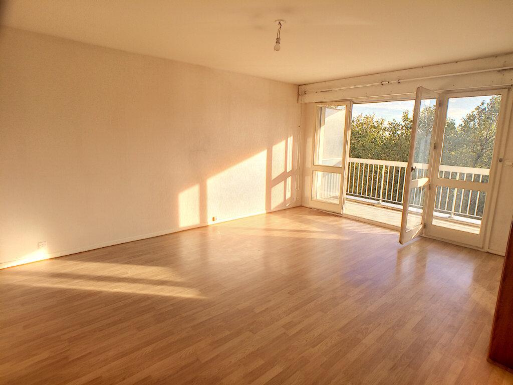 Appartement à vendre 2 43.04m2 à Orléans vignette-5