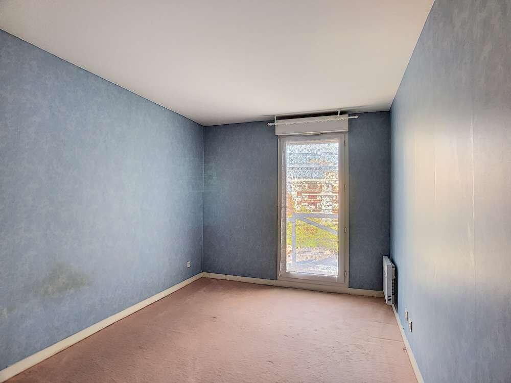 Appartement à louer 3 73.9m2 à Orléans vignette-7