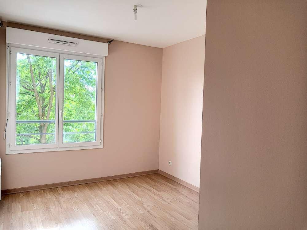 Appartement à louer 2 49.46m2 à Orléans vignette-5