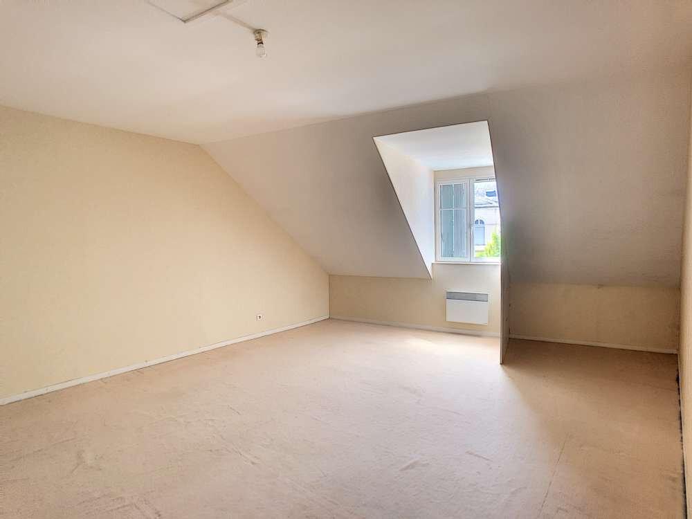 Appartement à louer 4 92.47m2 à Orléans vignette-11