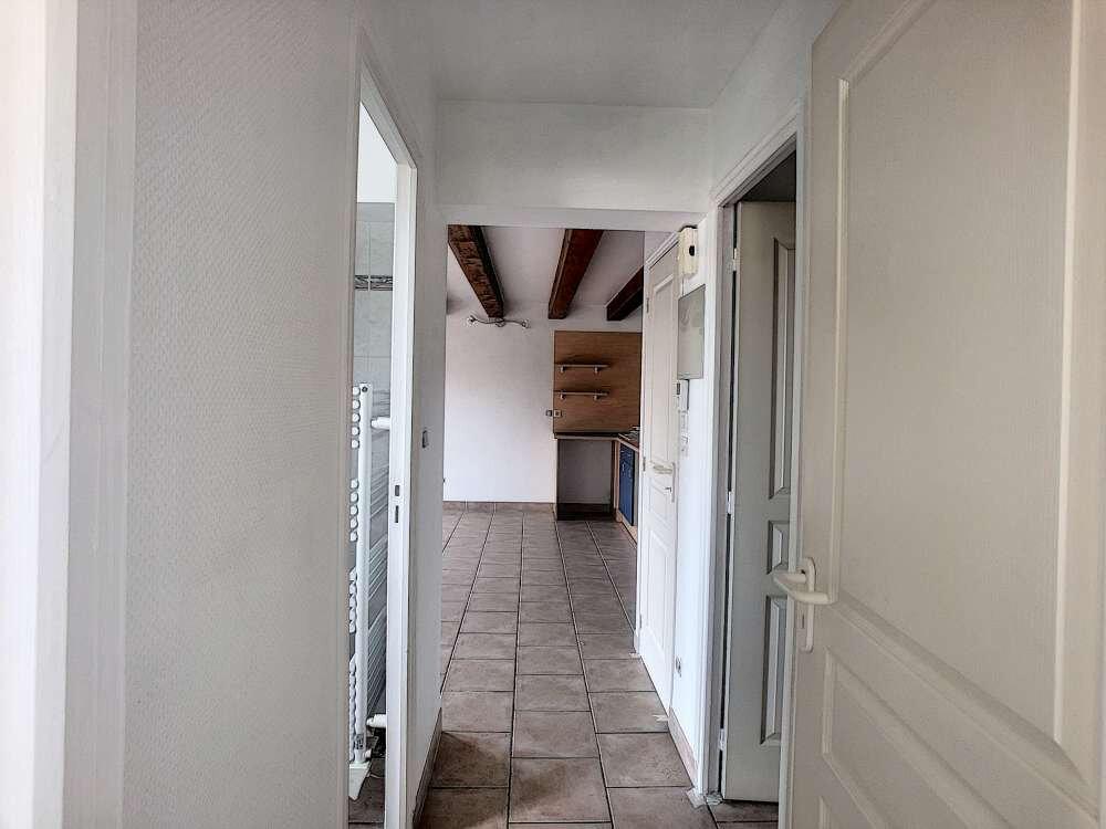 Appartement à louer 2 53.05m2 à Olivet vignette-8