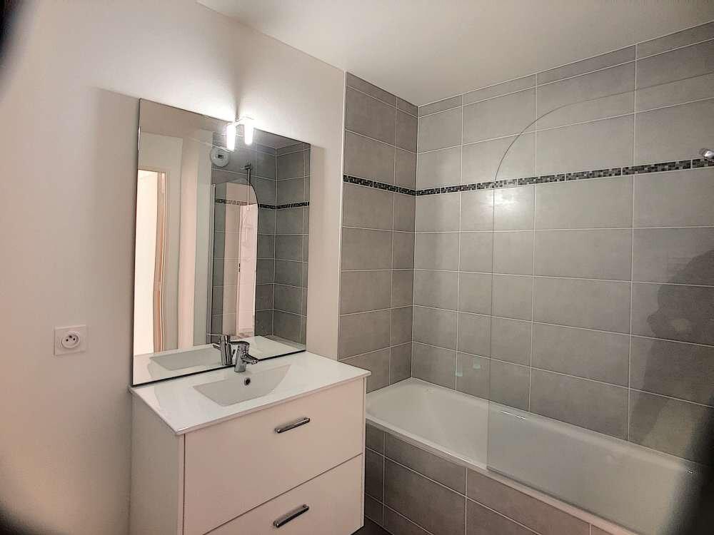 Appartement à louer 3 61.38m2 à Orléans vignette-6
