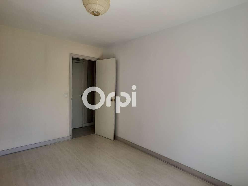 Appartement à louer 2 45.7m2 à Saint-Jean-de-la-Ruelle vignette-8