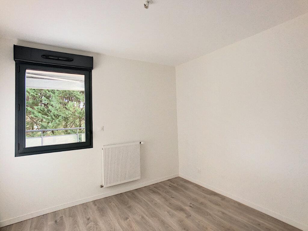 Appartement à louer 2 41.05m2 à Saint-Jean-de-Braye vignette-4