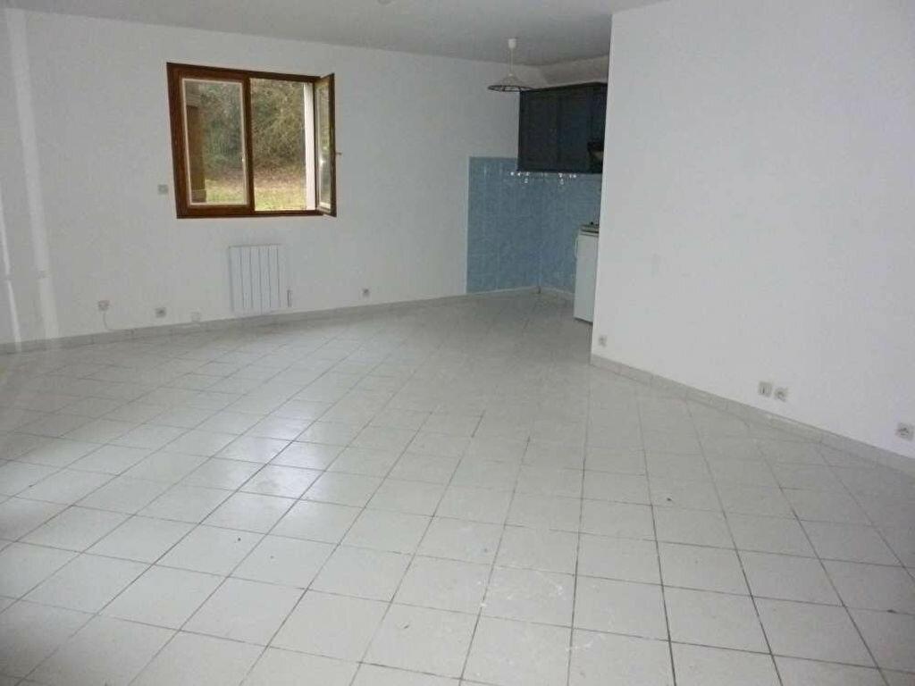 Maison à louer 1 36.3m2 à Chécy vignette-2