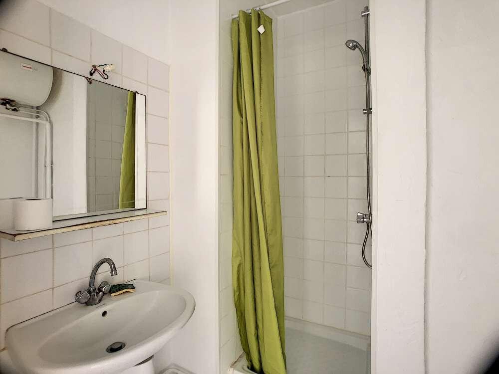 Appartement à louer 1 28.5m2 à Saint-Jean-de-la-Ruelle vignette-3