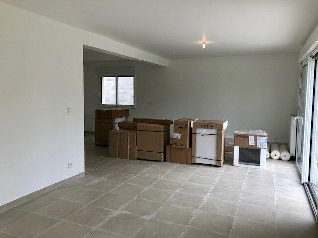 Maison à louer 5 95.35m2 à Saint-Pryvé-Saint-Mesmin vignette-3