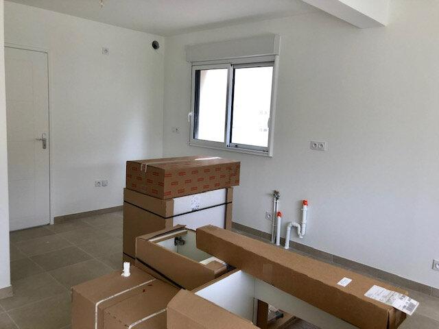 Maison à louer 5 95.35m2 à Saint-Pryvé-Saint-Mesmin vignette-5