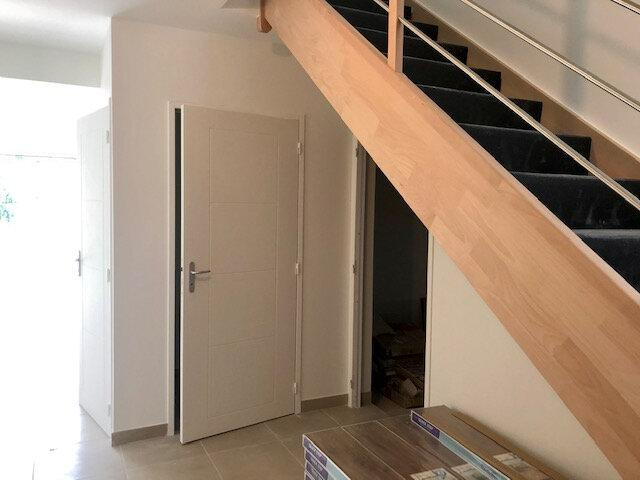 Maison à louer 5 95.35m2 à Saint-Pryvé-Saint-Mesmin vignette-6